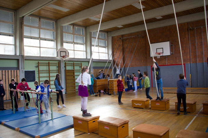 Infotag_Sport_KEG_Amorbach