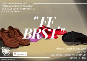 Theaterauffuehrung_Effi_Briest_KEG_Amorbach