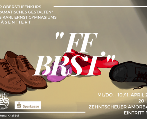 Theaterauffuehrung_Effi_Briest_KEG_Amorbach