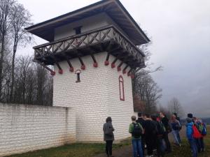 Limesturm_Gymn_Amorbach