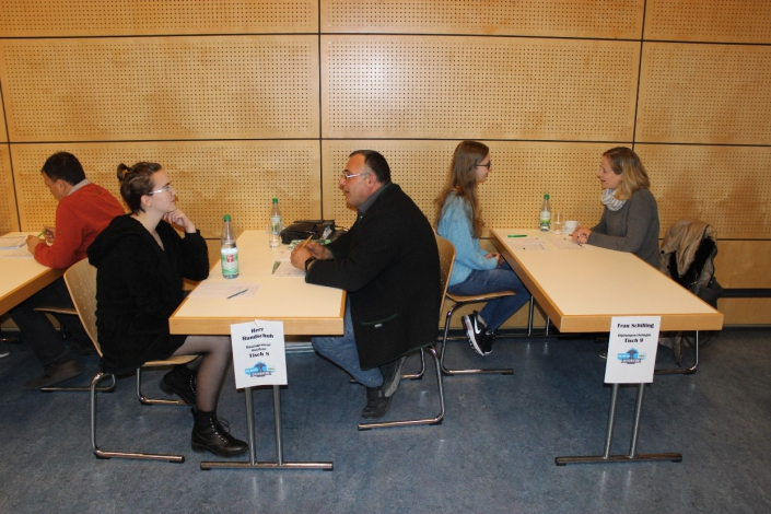 Berufe-Speeddating_KEG6