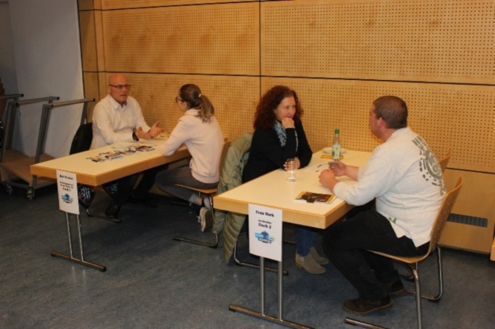 Berufe-Speeddating_KEG9