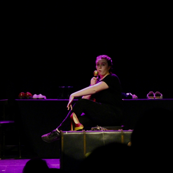 ff_Brst_Theater_KEG_Amorbach8