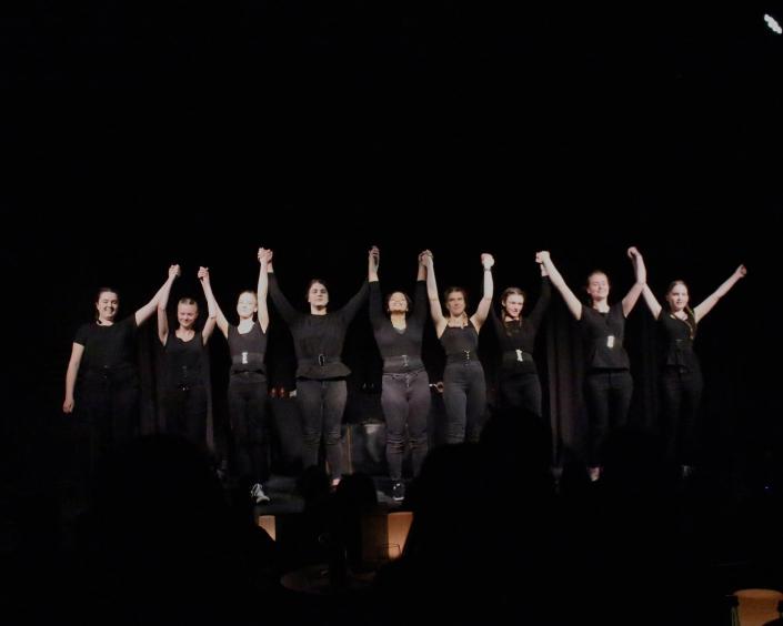 ff_Brst_Theater_Gymn_Amorbach2