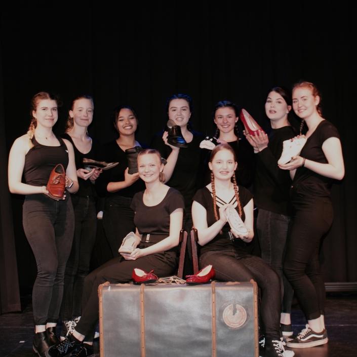 ff_Brst_Theater_Gymn_Amorbach1