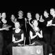 ff_Brst_Theater_GymnAmorbach