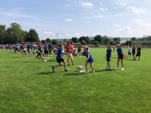 Leichtathletiksportfest_Elsenfeld_Gymn_Amorbach