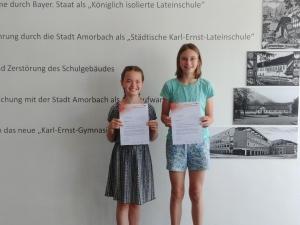 Junior_Science_Olympiade_KEG