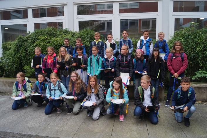 1.Schultag_neue_5.Jgst._Gymn_Amorbach