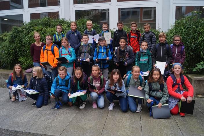 1.Schultag_KEG
