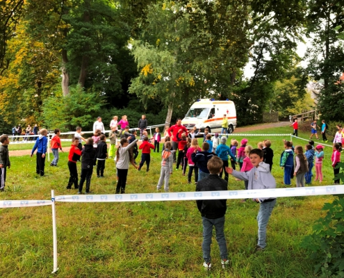 Anti-Doping_KEG_Amorbach