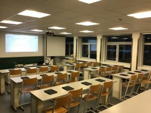 Digitale_Wahl_der_Schülersprecher_KEG