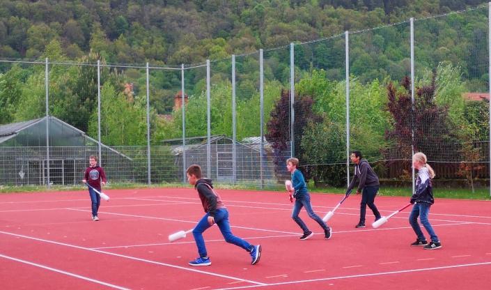 Sport_OGS_KEG_Amorbach